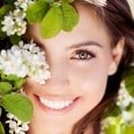 скидки на стоматологию москва